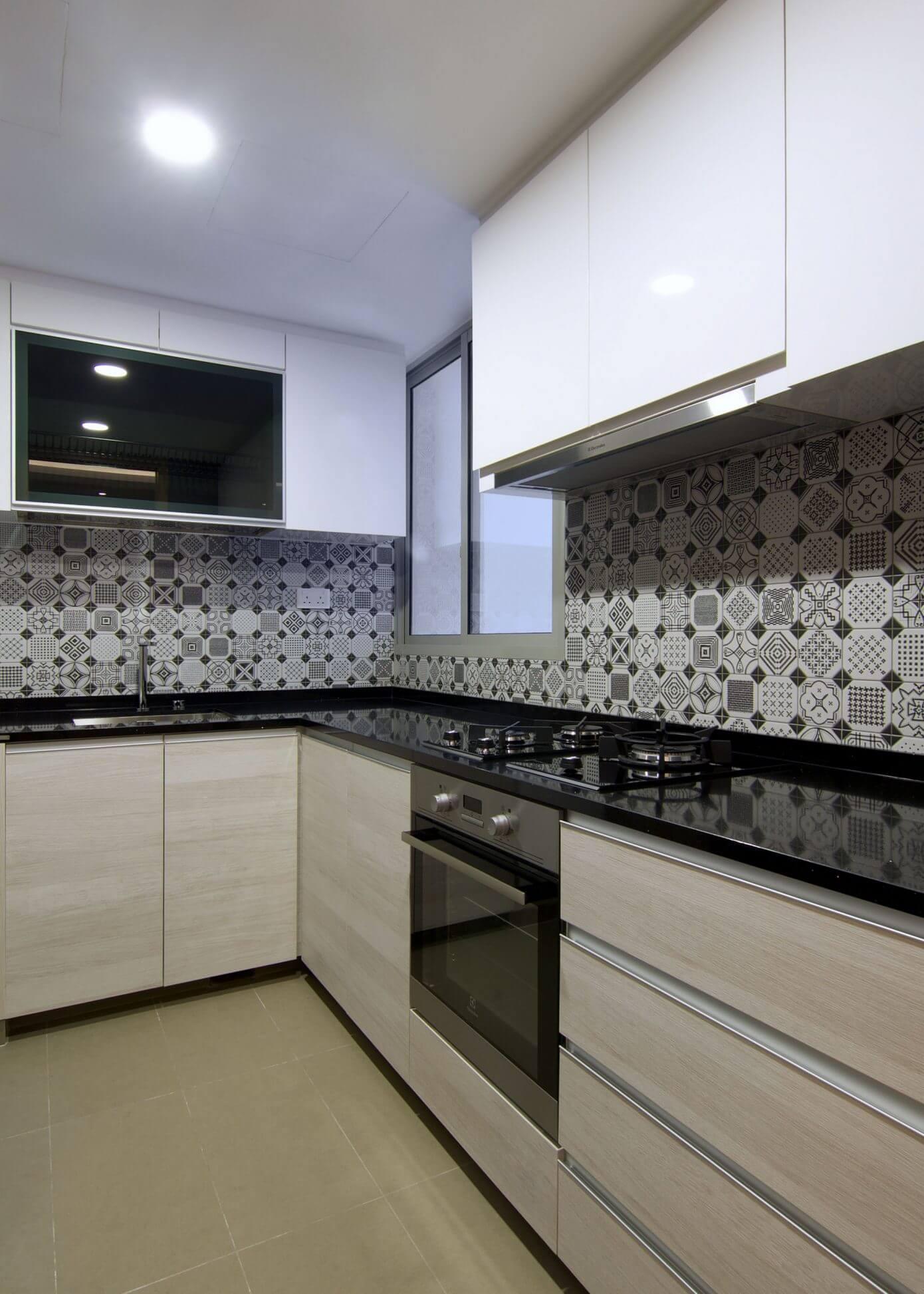 улични елементи в дома_кухня