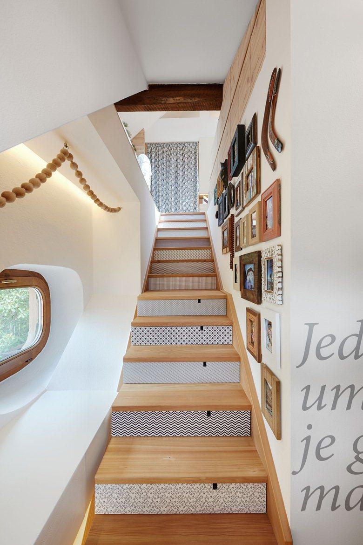 Апартаментът на графичния дизайнер_1