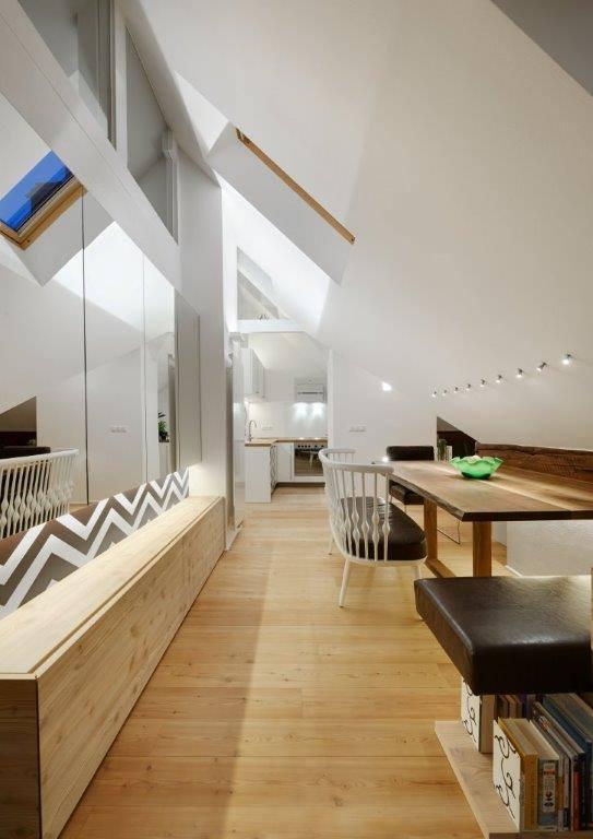 Апартаментът на графичния дизайнер_10