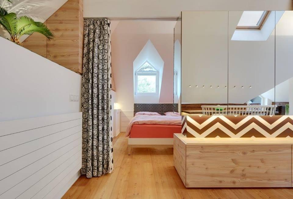 Апартаментът на графичния дизайнер_11