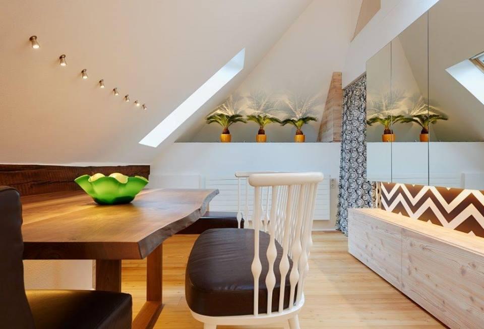 Апартаментът на графичния дизайнер_12
