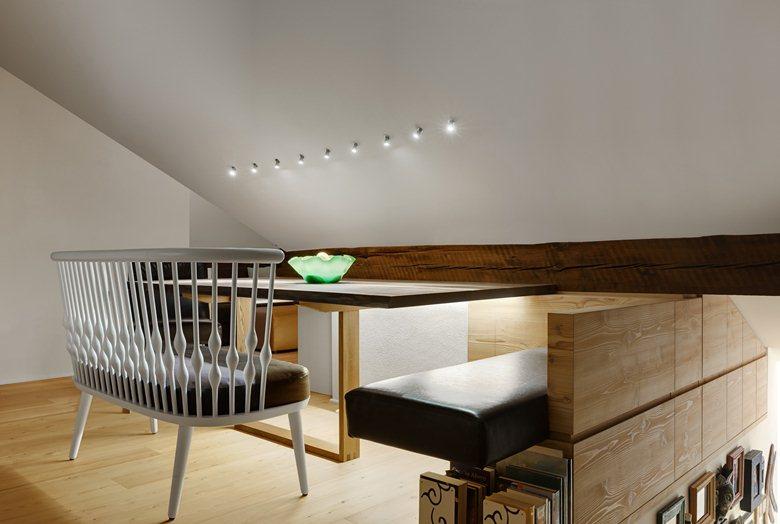Апартаментът на графичния дизайнер_3