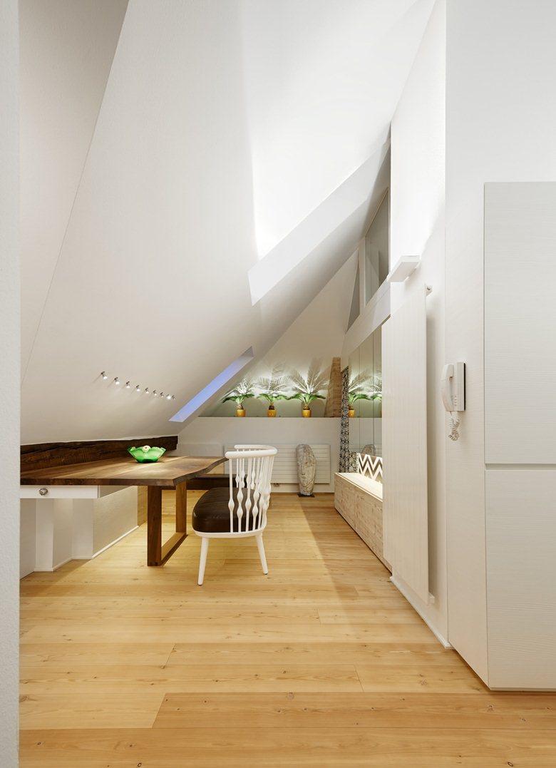 Апартаментът на графичния дизайнер_4