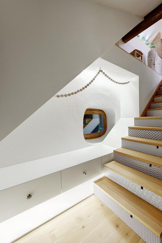 Апартаментът на графичния дизайнер_5