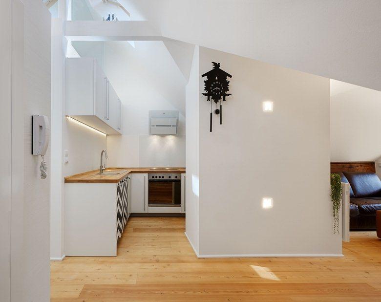 Апартаментът на графичния дизайнер_6