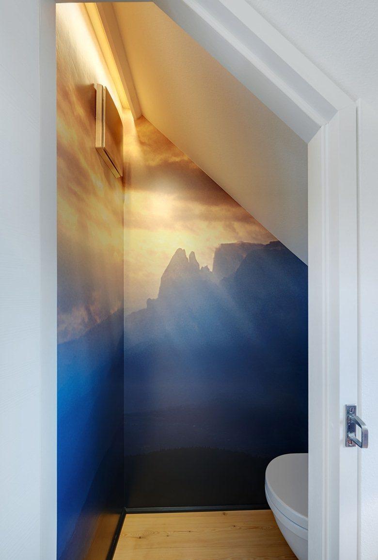 Апартаментът на графичния дизайнер_7