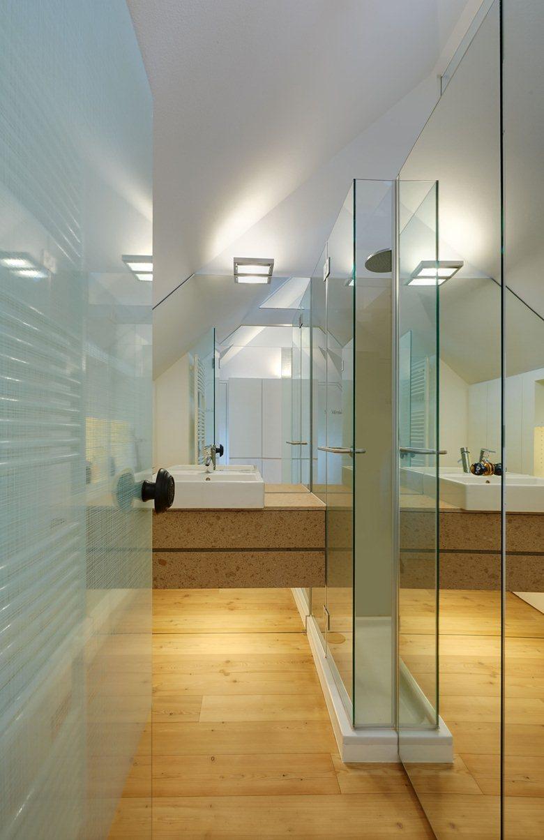 Апартаментът на графичния дизайнер_8