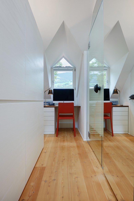 Апартаментът на графичния дизайнер_9