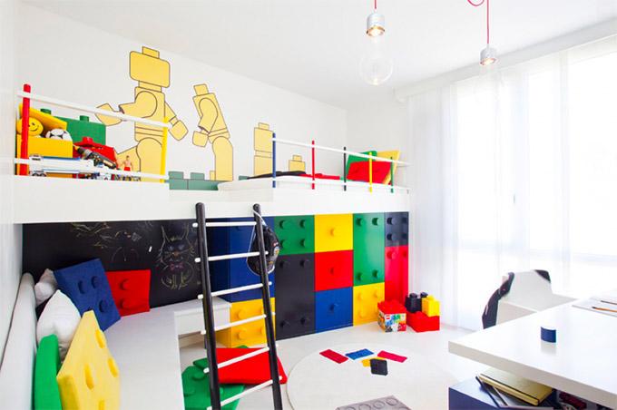 Лего в интериора_17