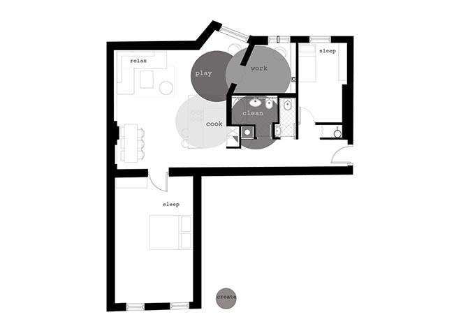 /Volumes/LaCie/Hagar/פרוייקטים עיצוב /Apart/CAD/Ko