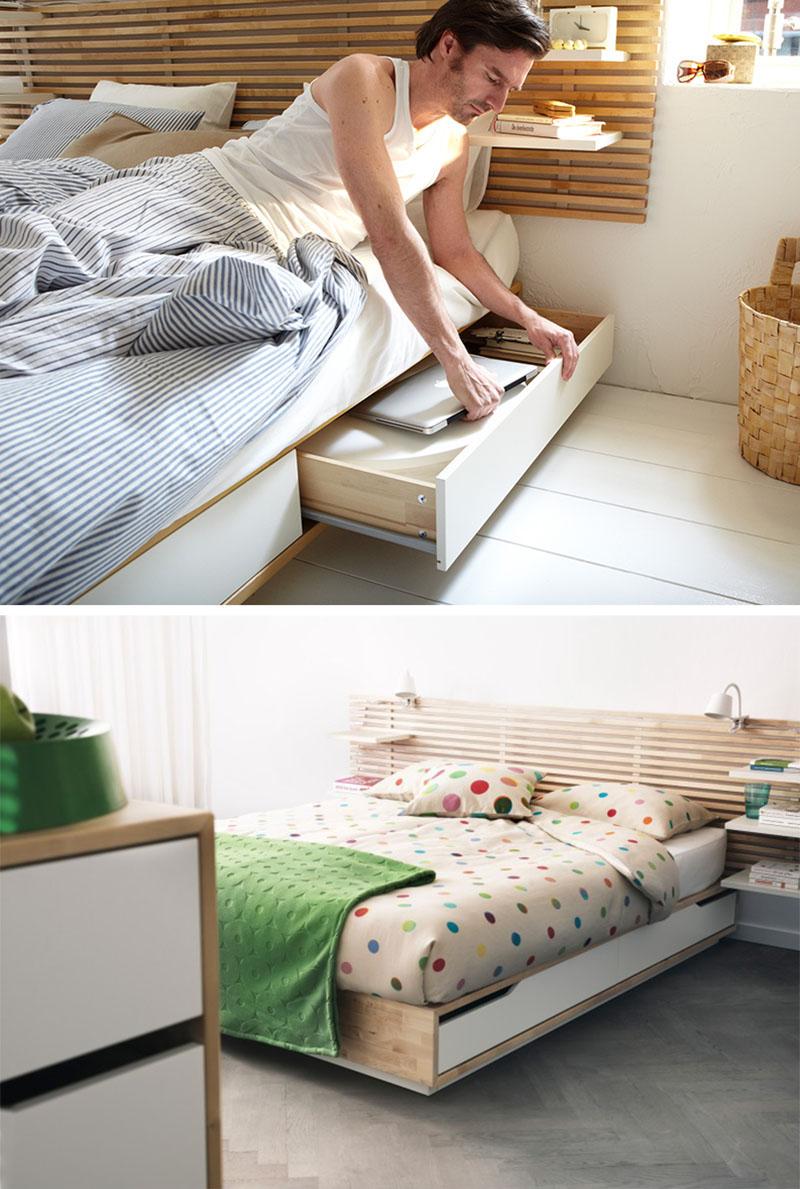 готово решение легло с шкафове_1