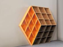 етажерка като кубчето на рубик_1