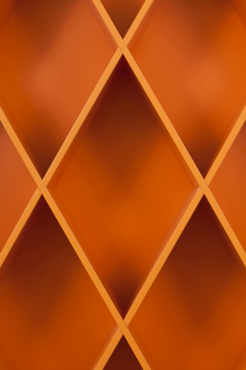 етажерка като кубчето на рубик_3