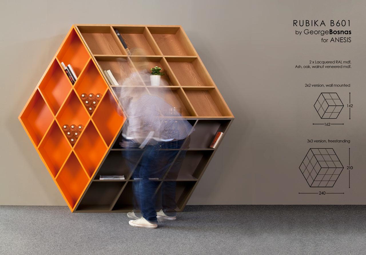 етажерка като кубчето на рубик_4