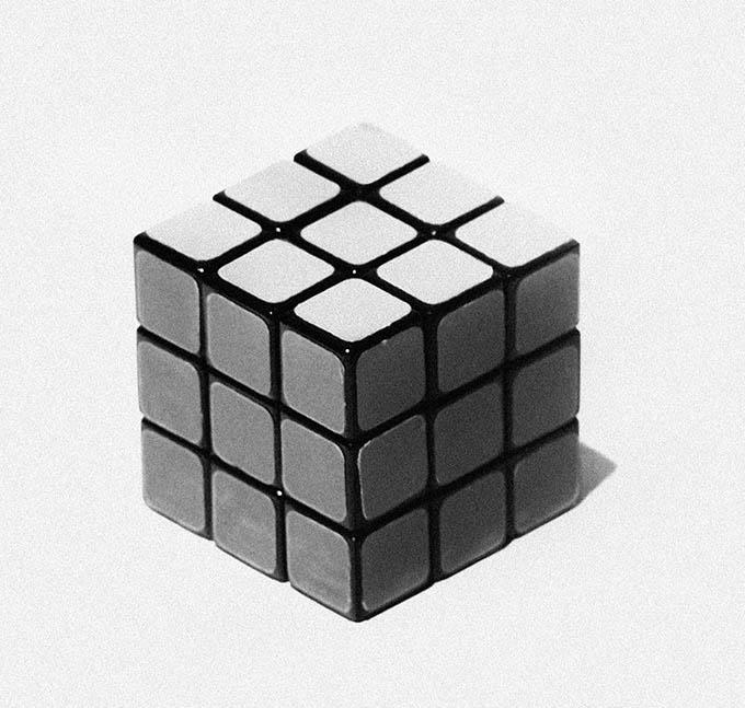 етажерка като кубчето на рубик_5
