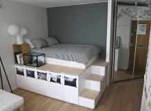 кухненски шкафове легло_1