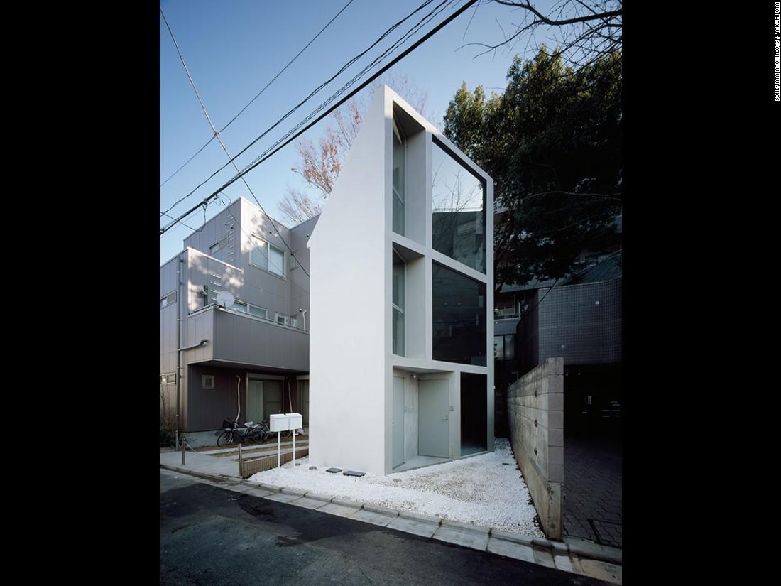 японски микро къщи_10