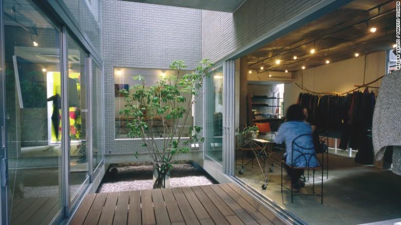 японски микро къщи_11