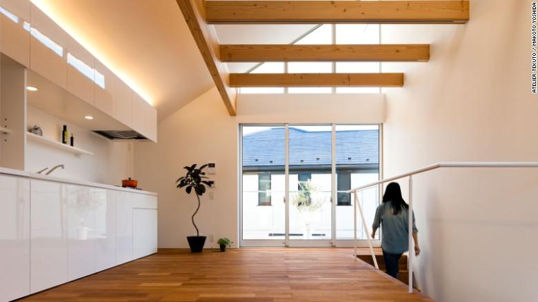 японски микро къщи_14