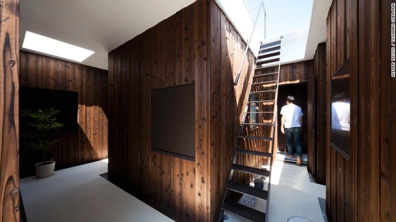 японски микро къщи_15
