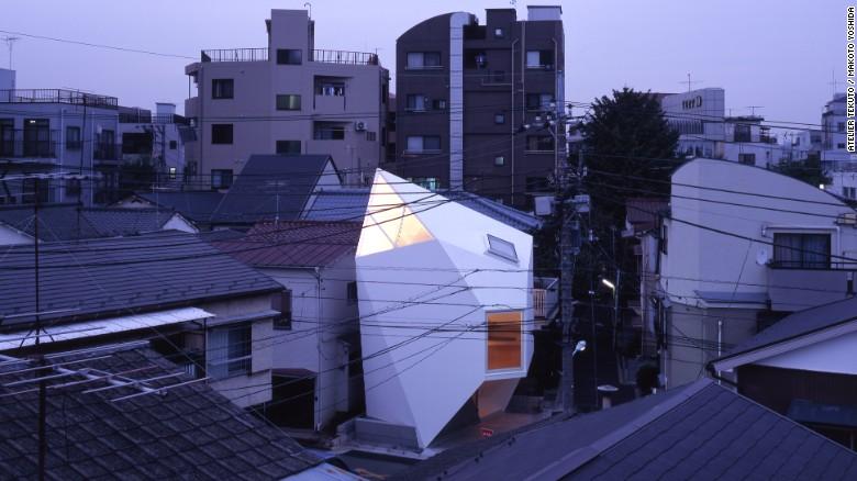 японски микро къщи_16