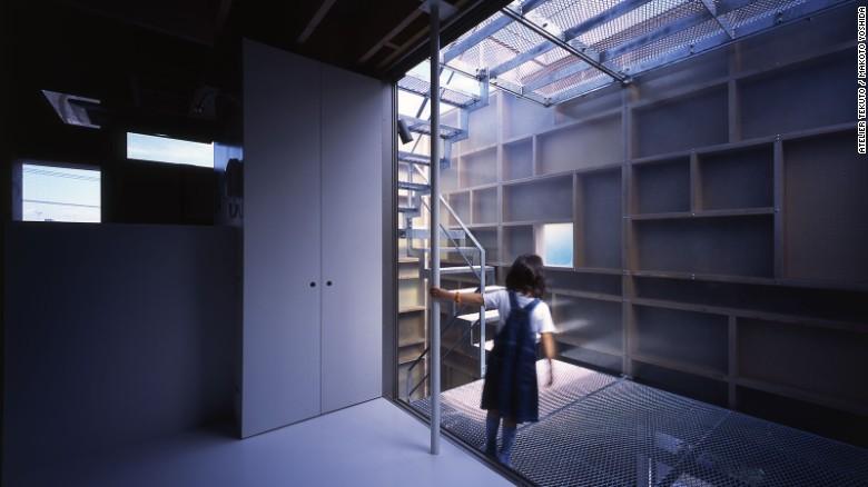 японски микро къщи_17