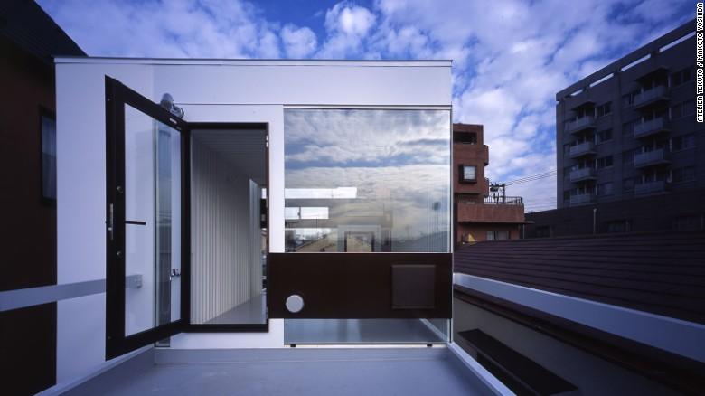 японски микро къщи_18