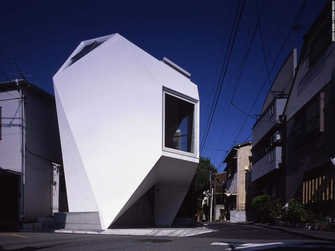 японски микро къщи_2