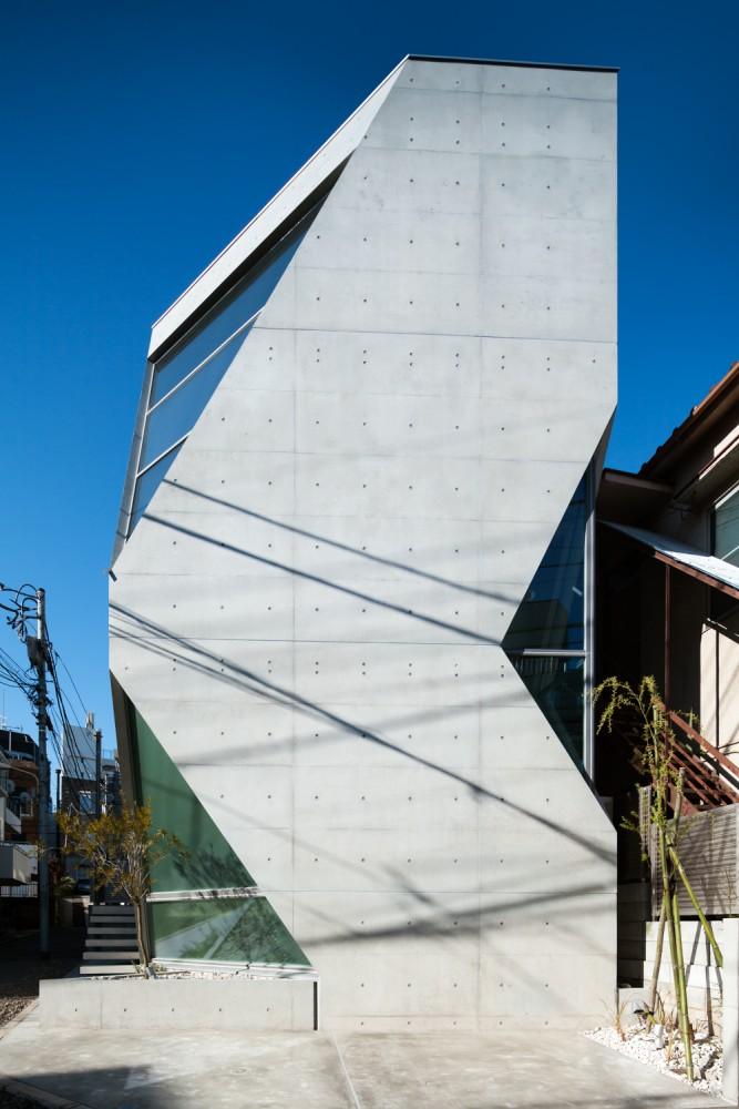 японски микро къщи_23
