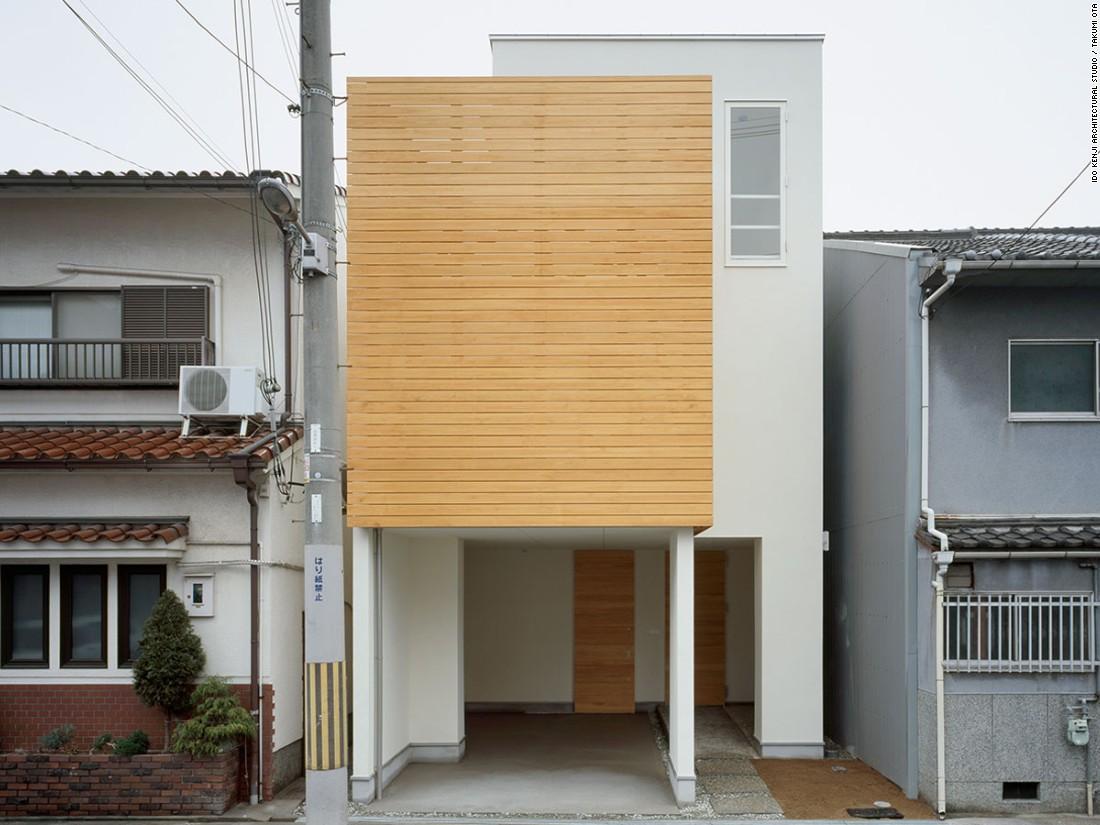 японски микро къщи_5