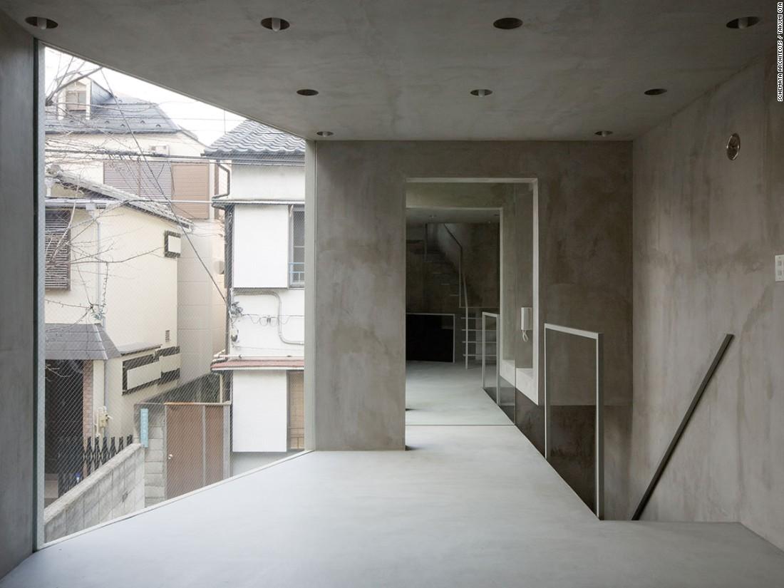 японски микро къщи_9