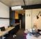 студентско общежитие в Мелбърн_14