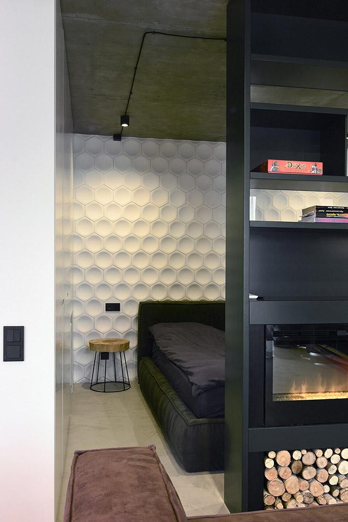 стилно малко жилище 48 кв. м_7