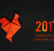 2017-year-of-the-roosters