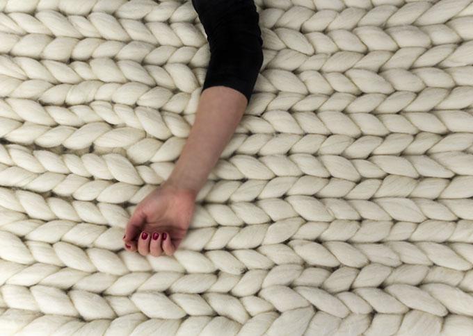 puffa`s одеяла