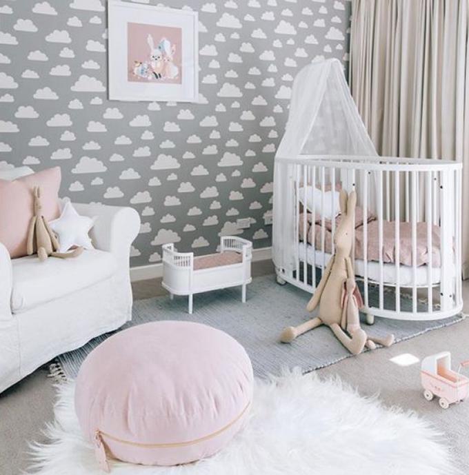 бебешка стая в розово и сиво_18