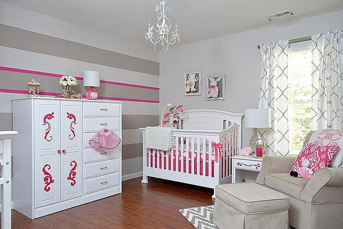 бебешки стаи в розово и сиво_10