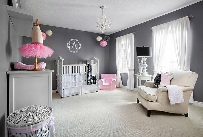 бебешки стаи в розово и сиво_11