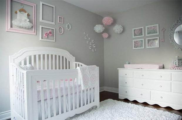 бебешки стаи в розово и сиво_12