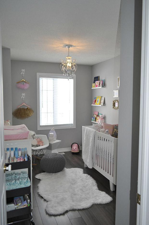 бебешки стаи в розово и сиво_13
