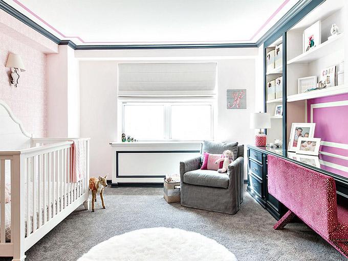 бебешки стаи в розово и сиво_3