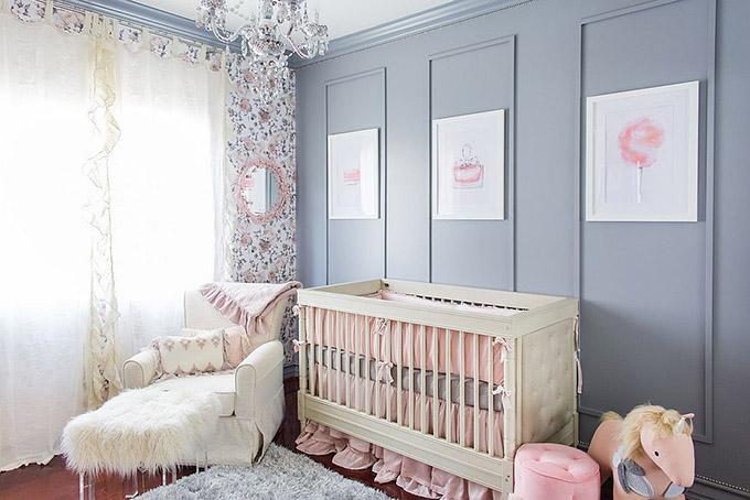 бебешки стаи в розово и сиво_7