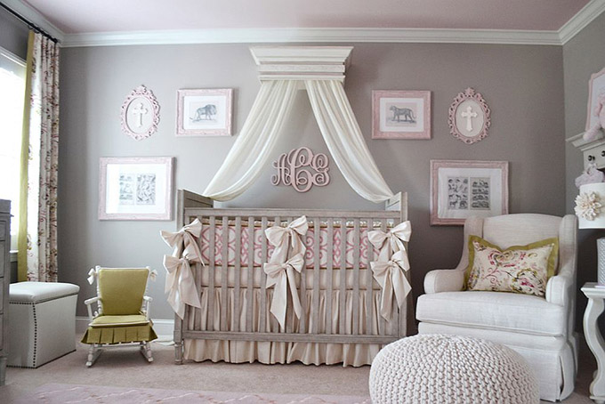 бебешки стаи в розово и сиво_8