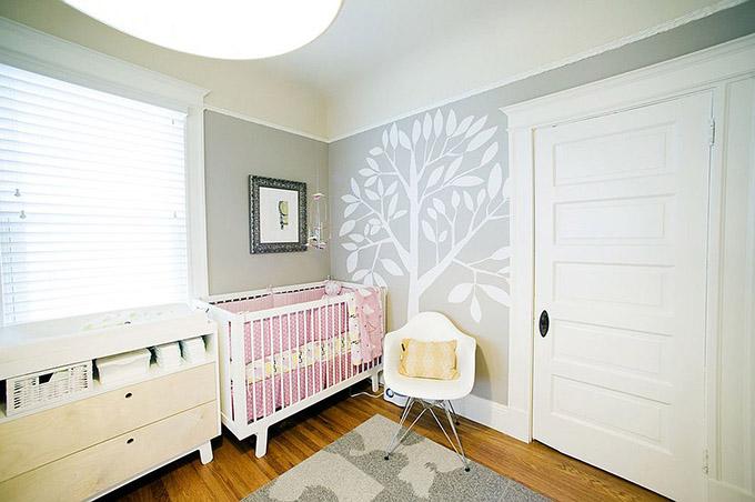 бебешки стаи в розово и сиво_9