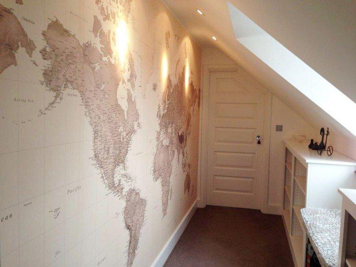 Карта на света_2