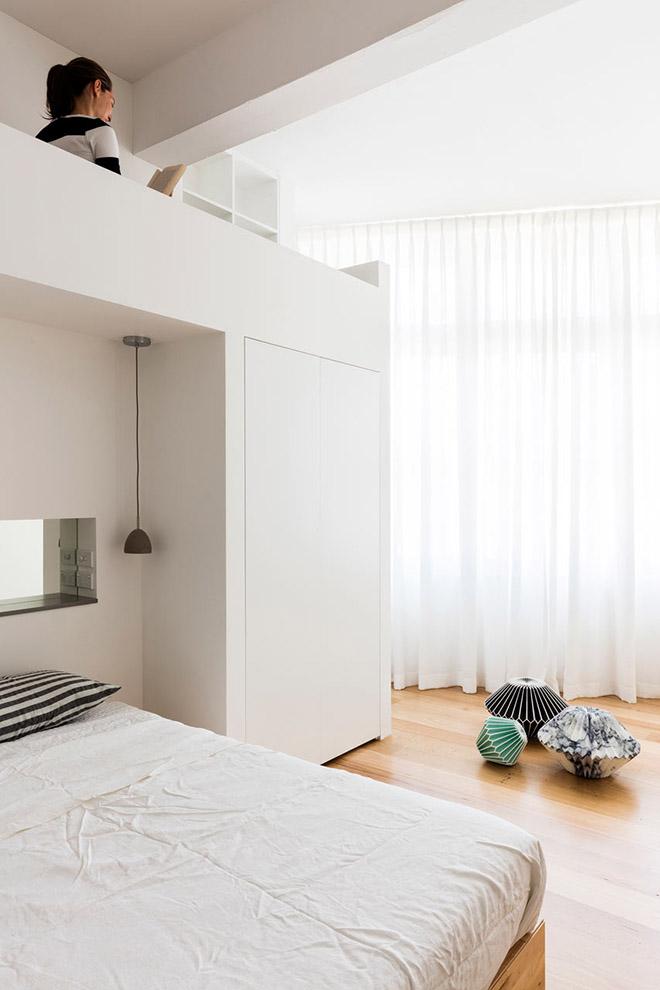светъл апартамент в бивша фабрика_12