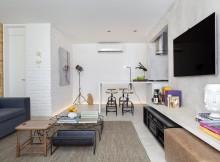 светъл и изчистен двустаен апартамент_roca_1