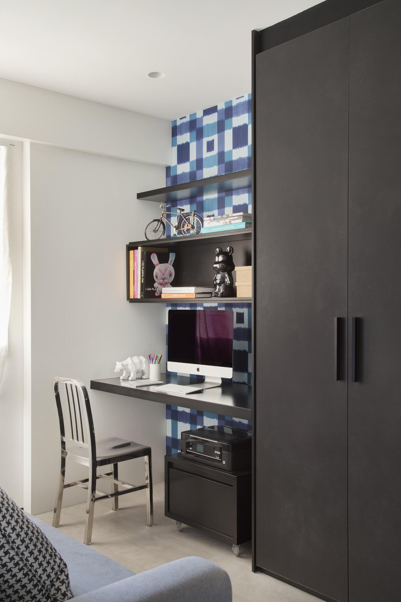 светъл и изчистен двустаен апартамент_roca_11