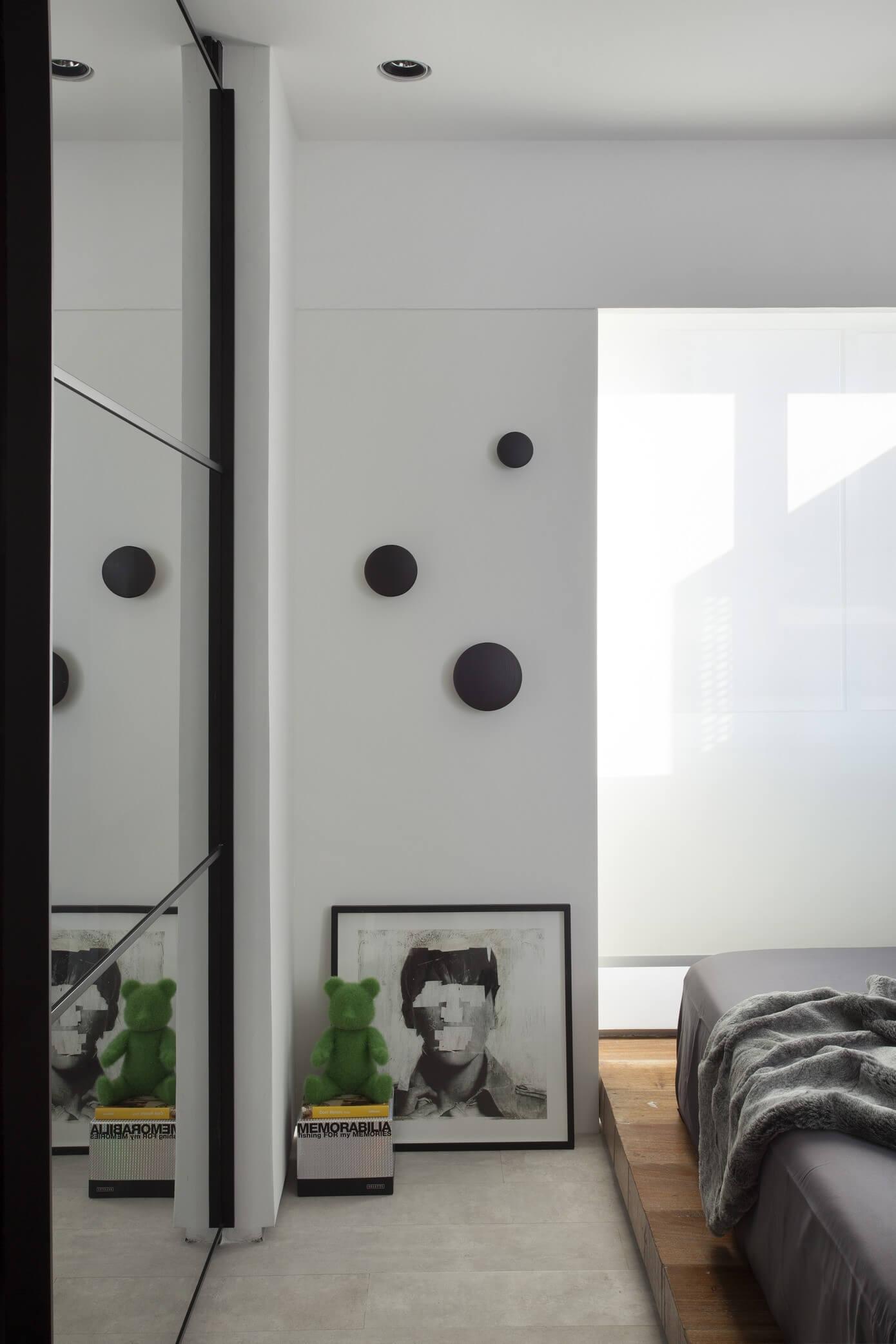 светъл и изчистен двустаен апартамент_roca_15