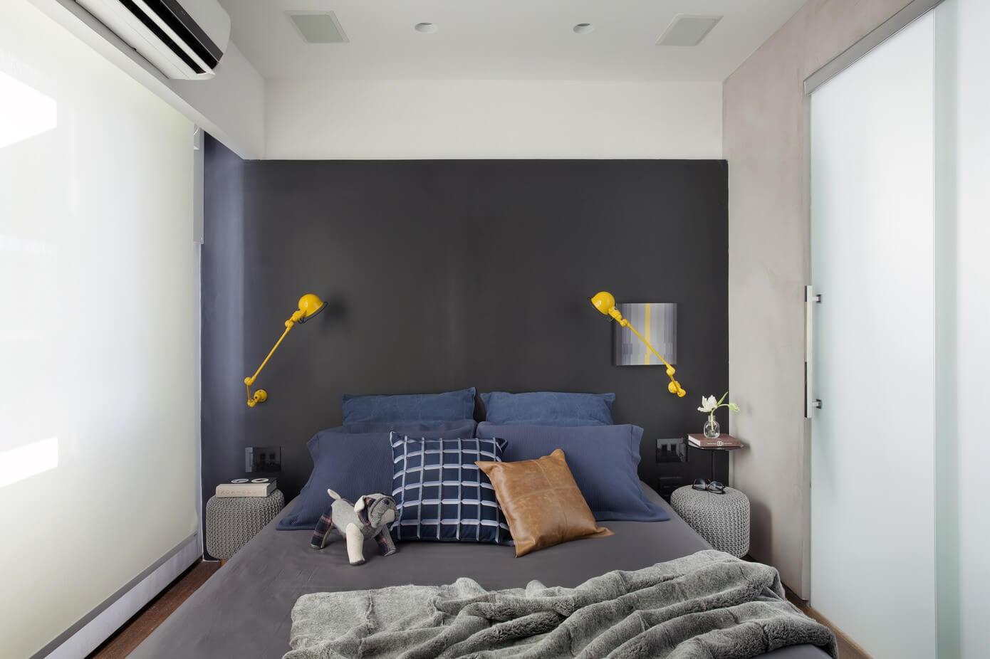 светъл и изчистен двустаен апартамент_roca_16